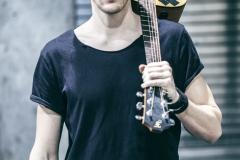 Matthias Lüke_Shooting