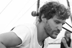 Matthias Lüke_Live