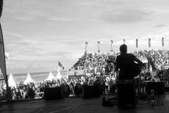 Matthias Lüke_Norderney_Summertime-Festival