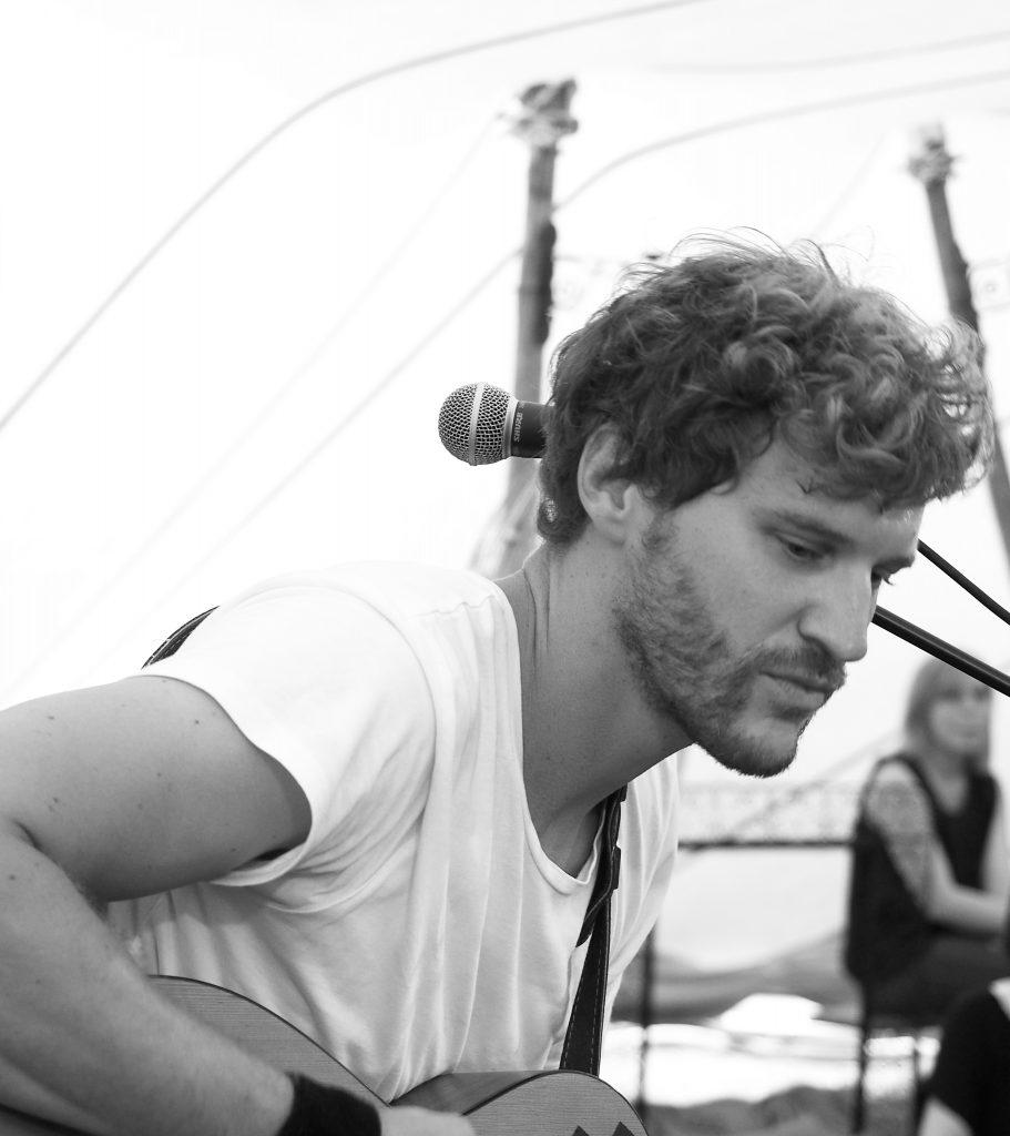 Pressefoto Matthias Lüke